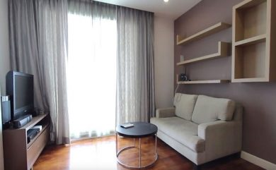 baan-siri-31-bangkok-condo-1-bedroom-for-sale-1