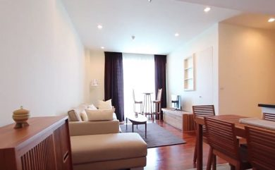 baan-siri-31-bangkok-condo-2-bedroom-for-sale-1