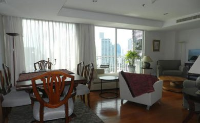 baan-siri-31-bangkok-condo-3-bedroom-for-sale-2