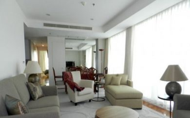 baan-siri-31-bangkok-condo-penthouse-for-sale-1