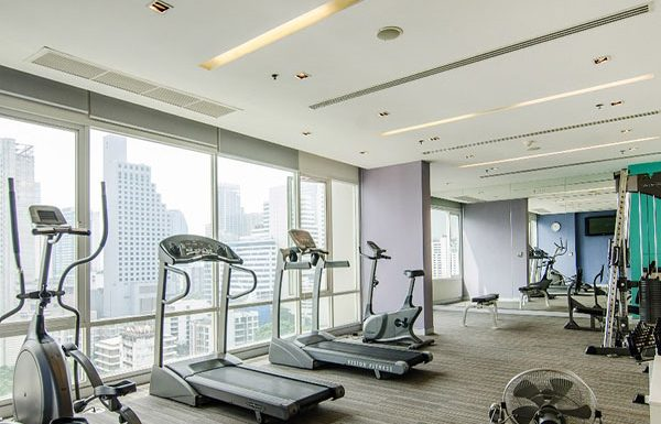 baan-siri-31-bangkok-condo-for-sale-fitness