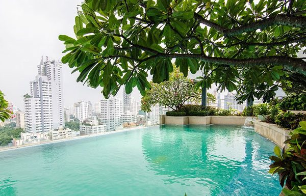 baan-siri-31-bangkok-condo-for-sale-swimming-pool-2