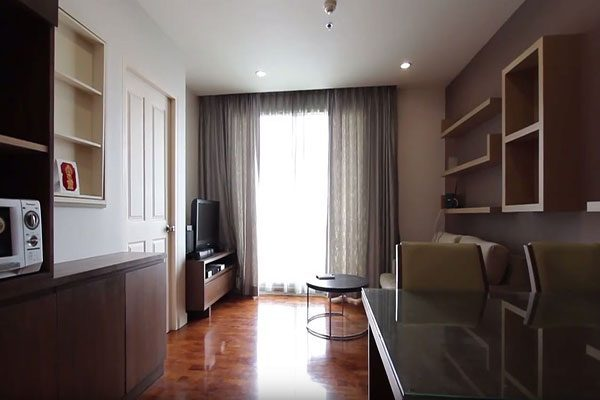 baan-siri-31-bangkok-condo-1-bedroom-for-sale-2