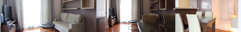baan-siri-31-bangkok-condo-1-bedroom-for-sale-photo