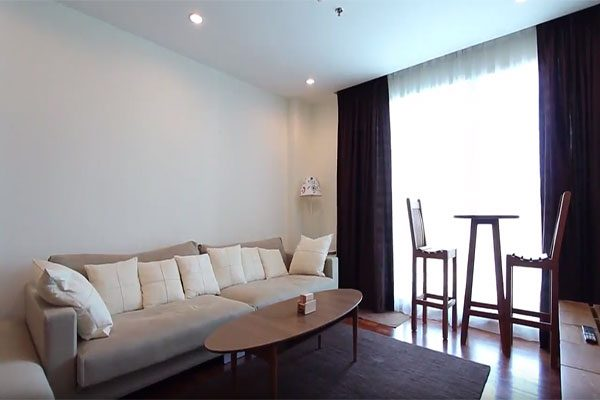 baan-siri-31-bangkok-condo-2-bedroom-for-sale-2