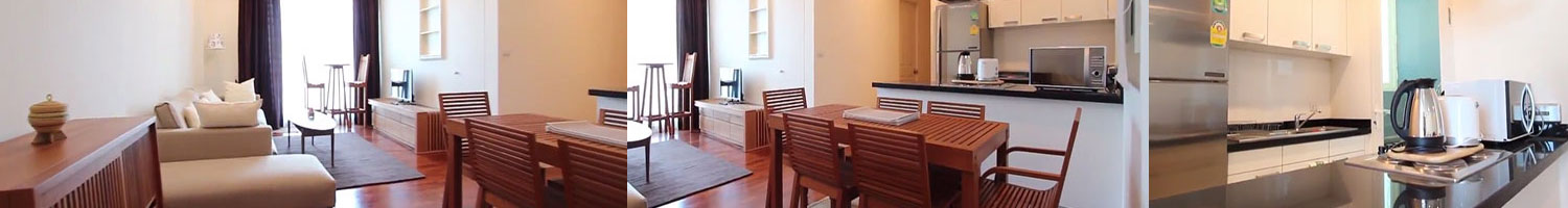 baan-siri-31-bangkok-condo-2-bedroom-for-sale-photo