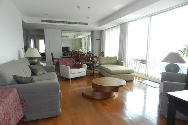 baan-siri-31-bangkok-condo-3-bedroom-for-sale-1