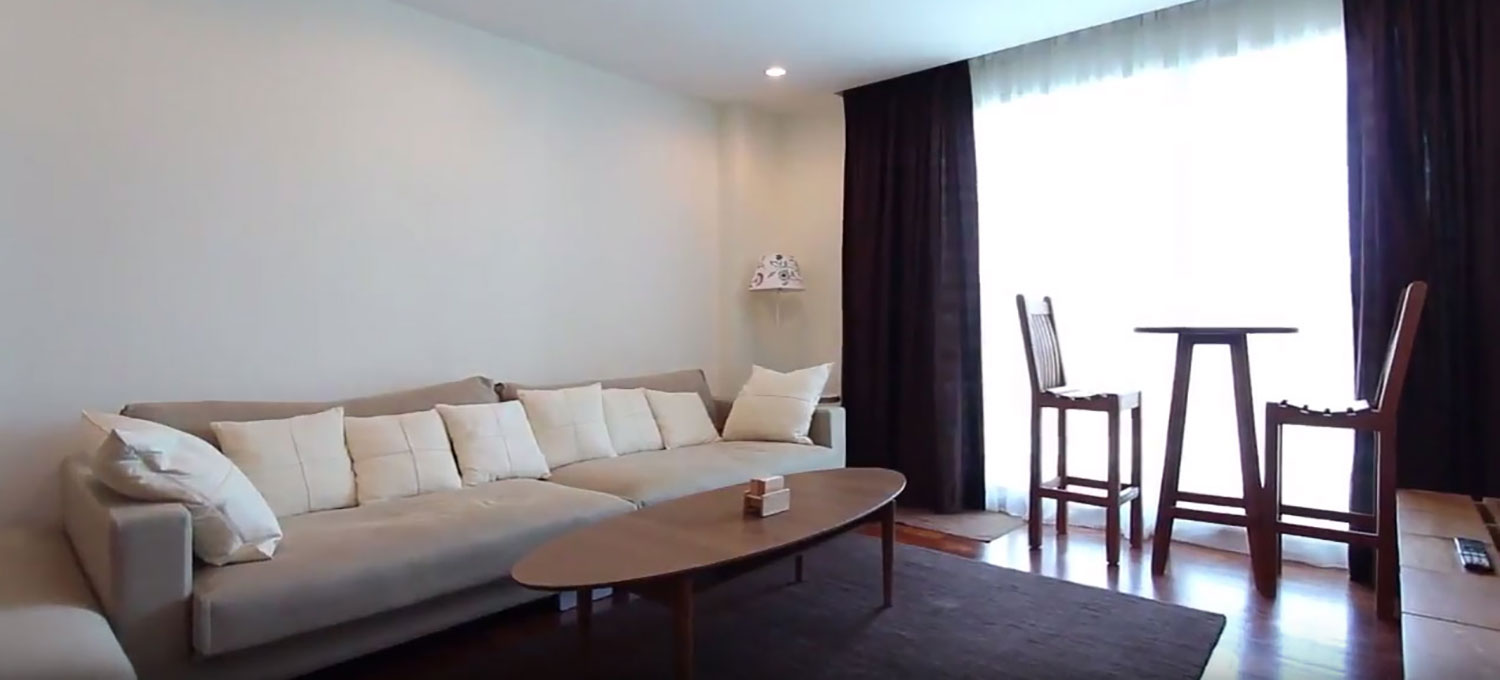 baan-siri-31-bangkok-condo-2-bedroom-for-sale-photo-1