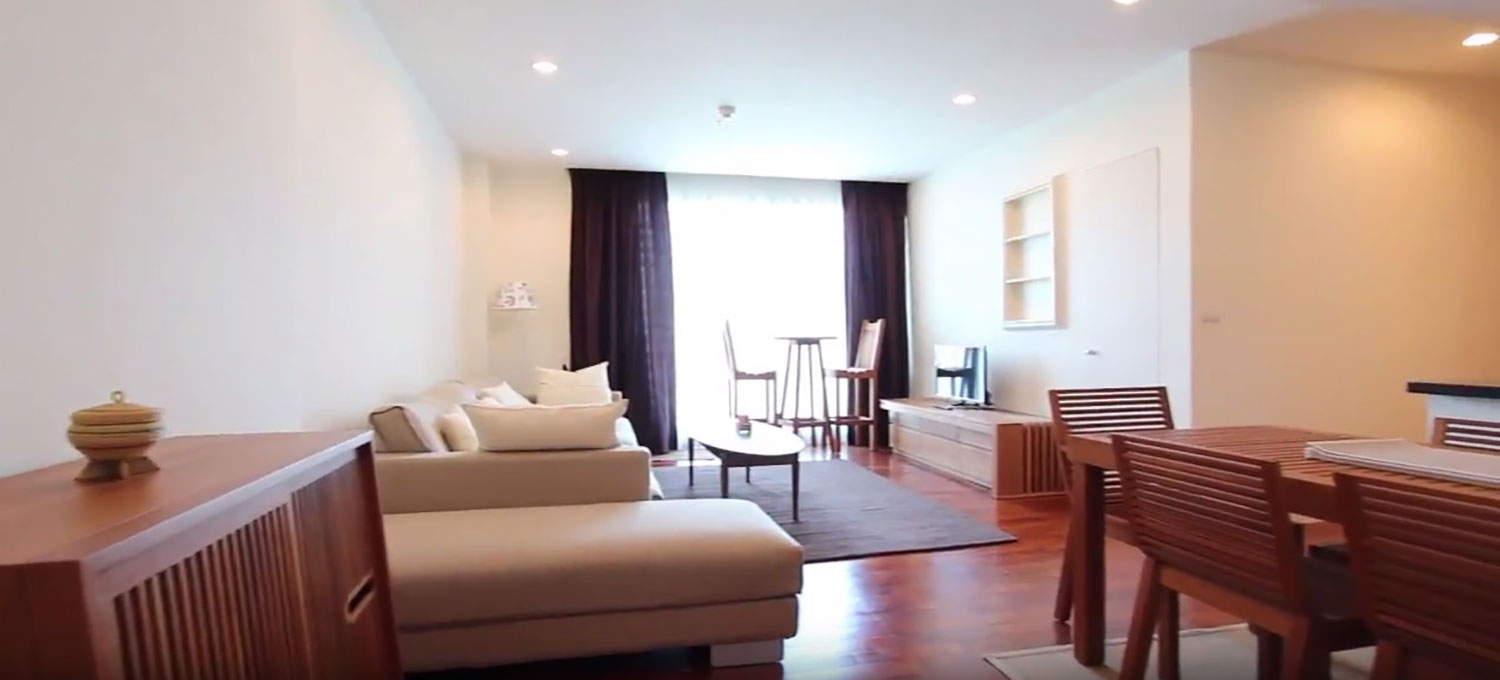 baan-siri-31-bangkok-condo-2-bedroom-for-sale-photo-2