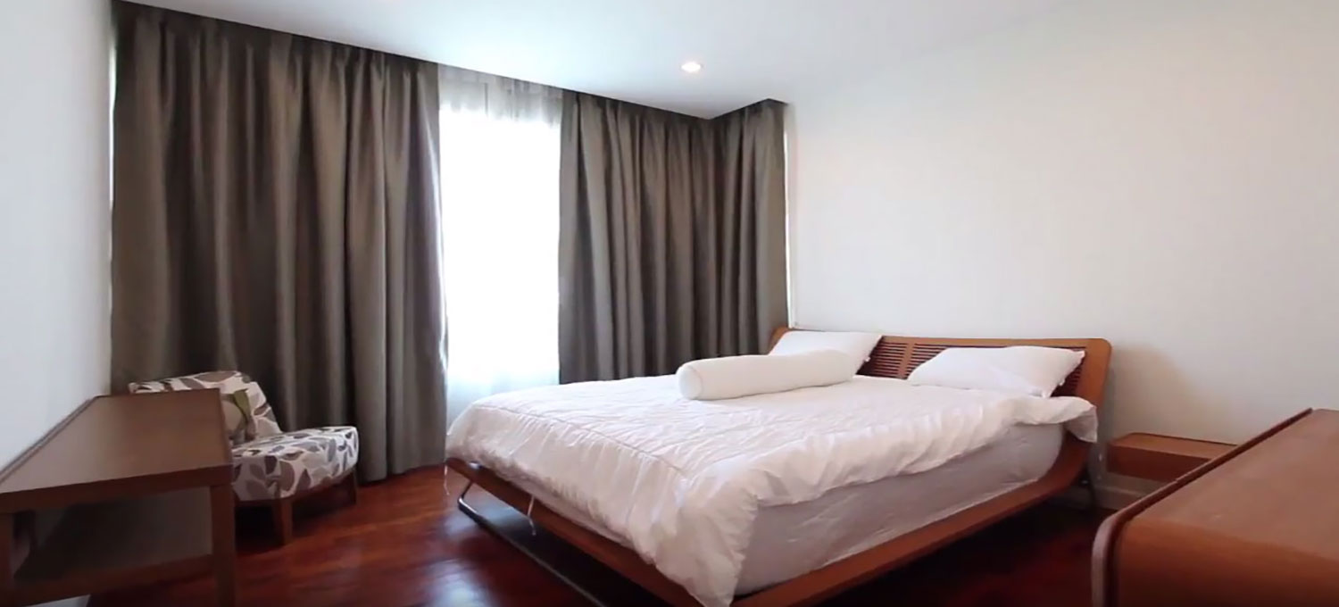 baan-siri-31-bangkok-condo-2-bedroom-for-sale-photo-4
