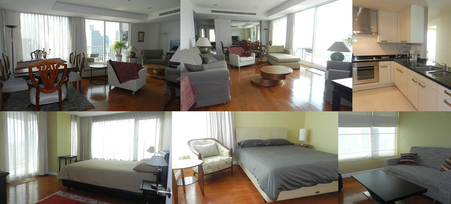 baan-siri-31-bangkok-condo-3-bedroom-for-sale-photo-1