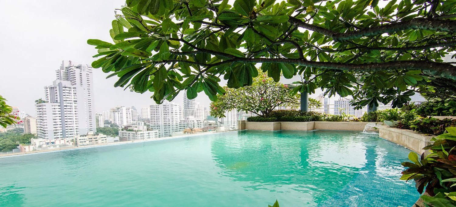 baan-siri-31-bangkok-condo-for-sale-5